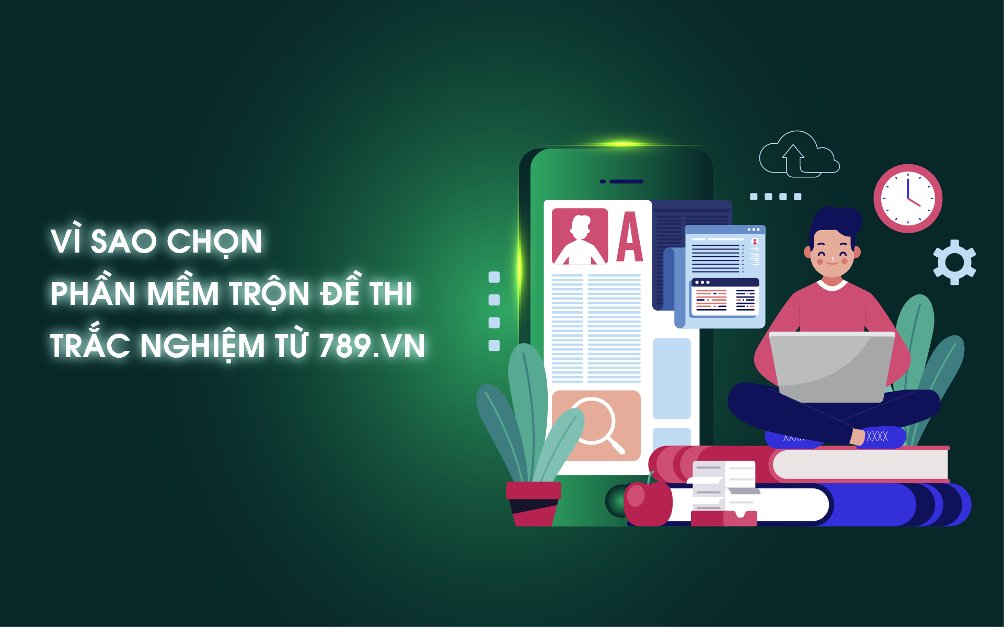 TOP_phan_mem_tron_e_trac_nghiem_1