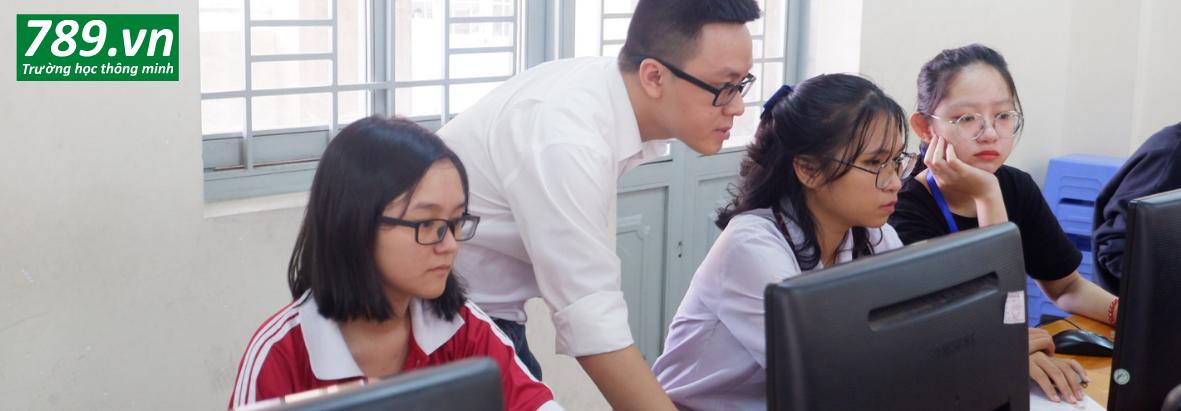 KKR – Một trong những quỹ đầu tư lớn nhất thế giới đầu tư vào tập đoàn giáo dục EQuest